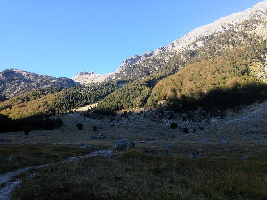 Espanha-Pirineus-03