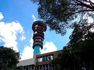 Antena-Oi-Curitiba-PR