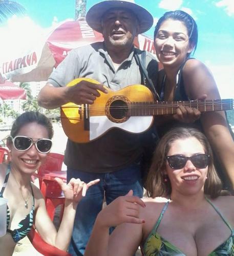 Brasil SaoPaulo PraiaGrande-01