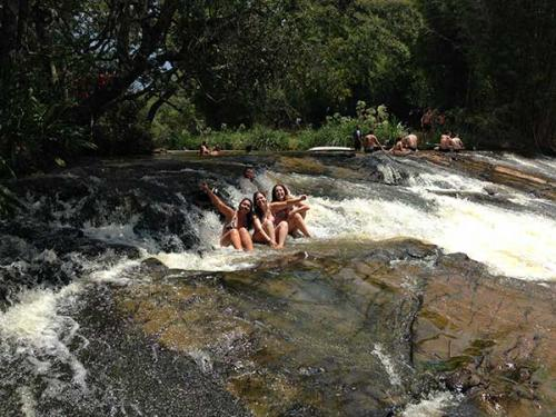 Cachoeira-Sao-Thome-Sao-Thome-das-Letras-MG