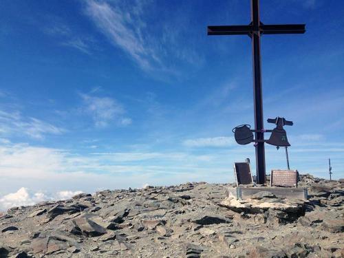 Espanha: Pirineus