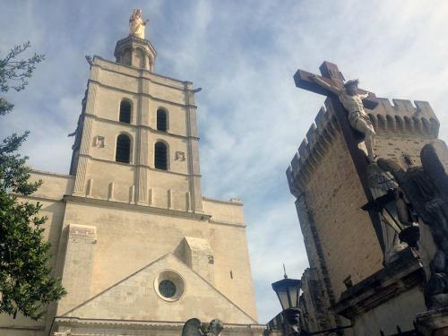 France-Avignon-1