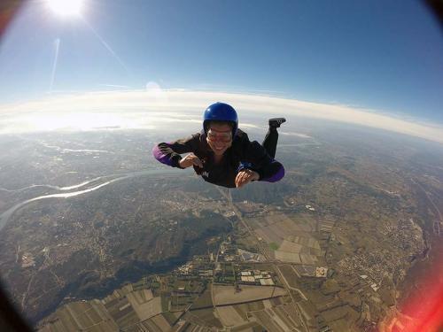 France-Avignon-Skydive-1