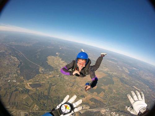 France-Avignon-Skydive-2