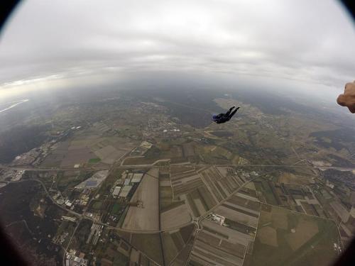 France-Avignon-Skydive-3
