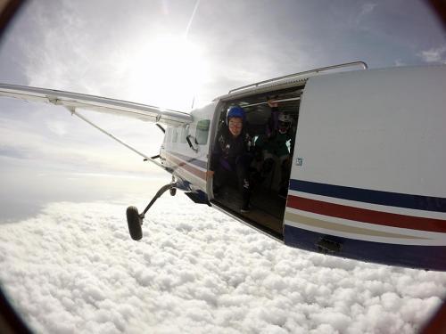 France-Avignon-Skydive-4