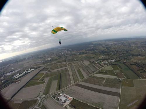 France-Avignon-Skydive-6