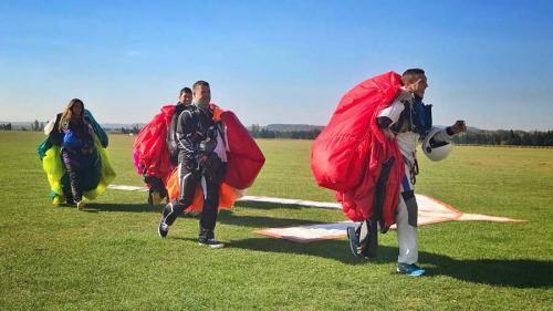 France-Avignon-Skydive-8