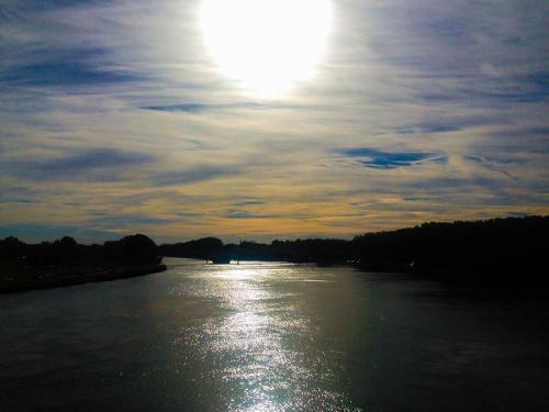 France-Avignon-pont de avignon-1