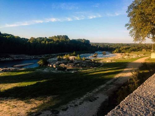 France-Avignon-pont du gard-5