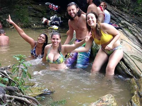 Gruta-e-Cachoeira-do-Sobradinho-Sao-Tome-das-Letras-MG