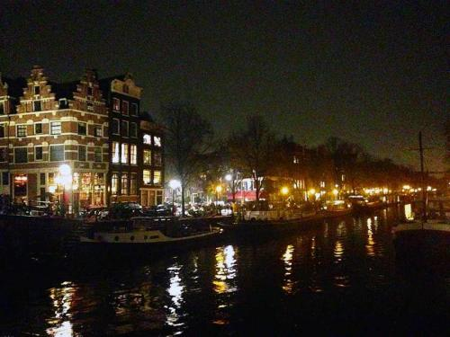 Holanda-Amsterdam-1