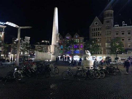 Holanda-Amsterdam-4
