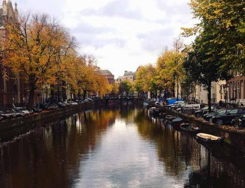 Holanda-Amsterdam-5