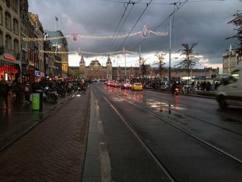 Holanda-Amsterdam-7