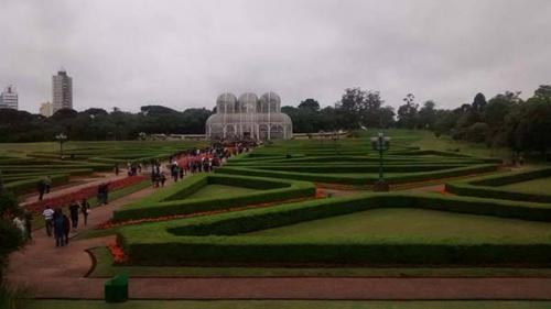 Jardim-Botanico-Curitiba-PR