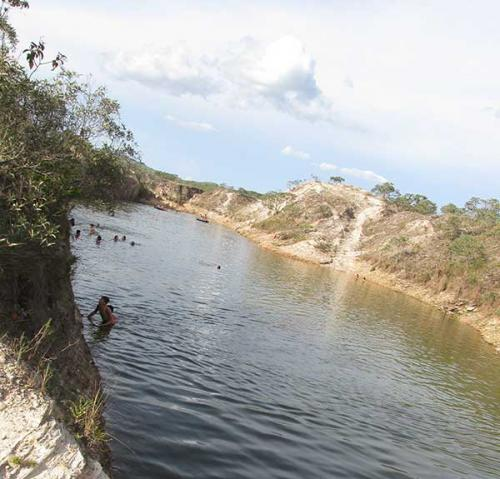 Lago-Azul-Sao-Thome-das-Letras-MG