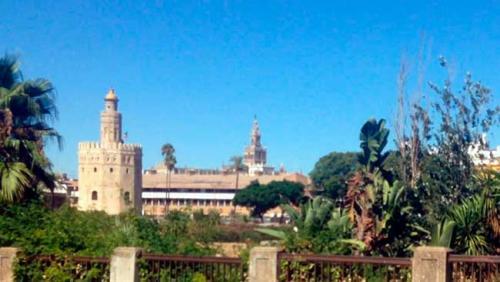 Sevilha-Espanha-3