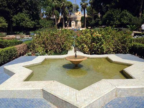 marrocos-fez-jardimJnanSbil